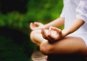 meditaciya-v-shkole-shanti-joga-irkutsk