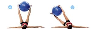 fitball7