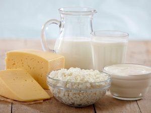 allergy-na-kislomolo4nye-produkty