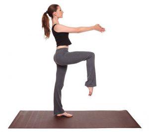 yoga-pose-stork