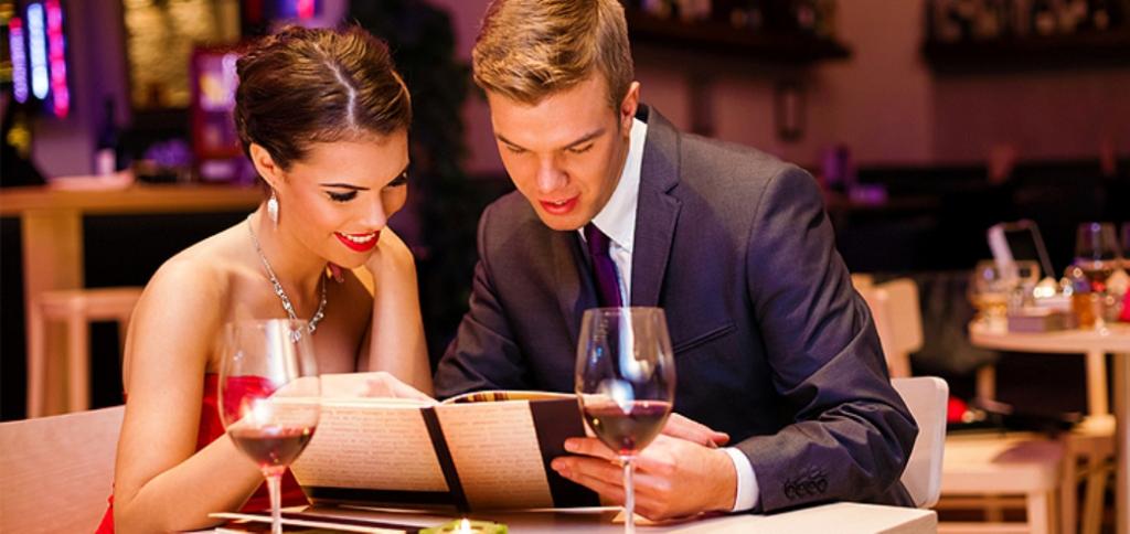 Avagy a kerek rockerek online dating