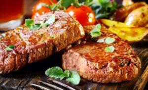 55735460-steak-wallpapers