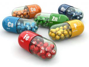vitaminsdreamstime_m_34701589