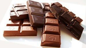 cioccolato-1-696x392