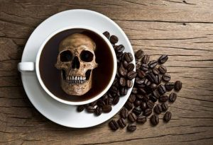coffee_harm-1