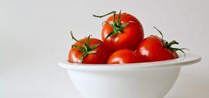 tomatoes-320860-1170x550