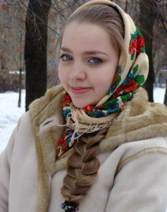 russkie_nariyadi_24
