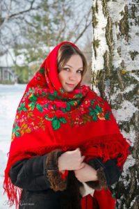 russkie_nariyadi_25