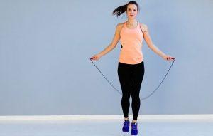 2-simples-exercicios-para-perder-barriga-rapido